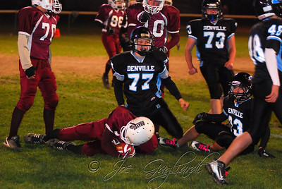 20101030_JV-and_Varsity-vs-Newton_0036