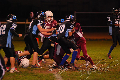 20101030_JV-and_Varsity-vs-Newton_0049