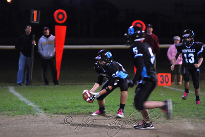 20101030_JV-and_Varsity-vs-Newton_0023