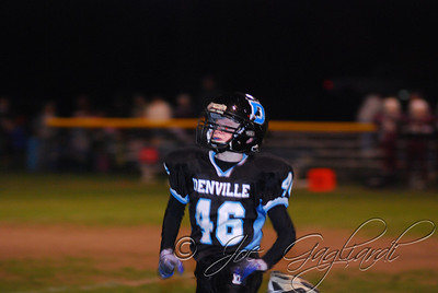 20101030_JV-and_Varsity-vs-Newton_0051