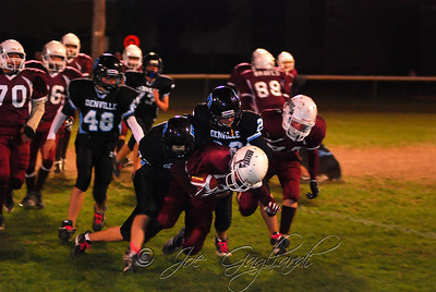 20101030_JV-and_Varsity-vs-Newton_0035