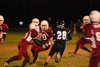 20101030_JV-and_Varsity-vs-Newton_0026