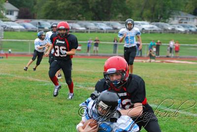 20100926JV_vs_Hanover-462