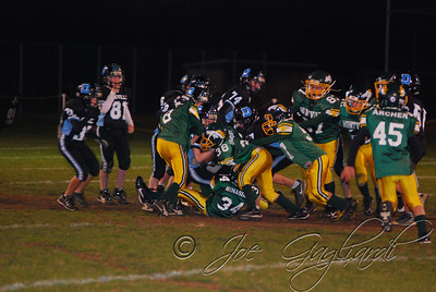 20101110_PeeWee-Montville and Varsity-Rox_0019