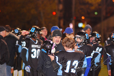 20101110_PeeWee-Montville and Varsity-Rox_0046