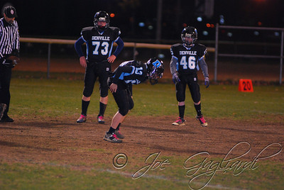 20101110_PeeWee-Montville and Varsity-Rox_0040