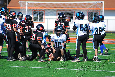 20101017_PeeWee-vs-Hackettstown_0059