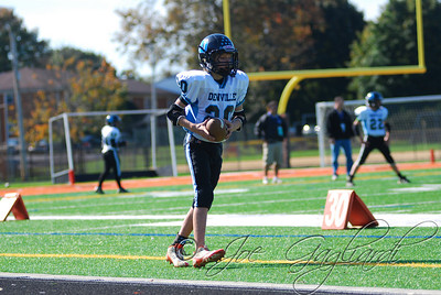20101017_PeeWee-vs-Hackettstown_0037