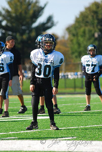 20101017_PeeWee-vs-Hackettstown_0011