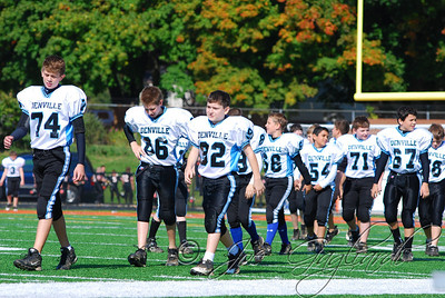 20101017_PeeWee-vs-Hackettstown_0018