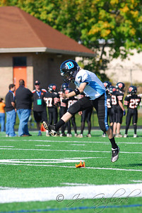 20101017_PeeWee-vs-Hackettstown_0035