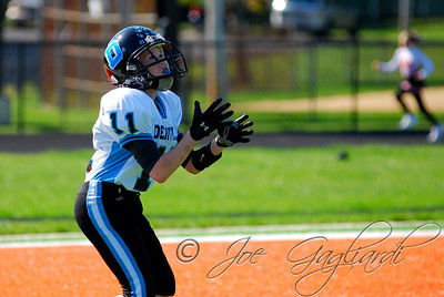 20101017_PeeWee-vs-Hackettstown_0031