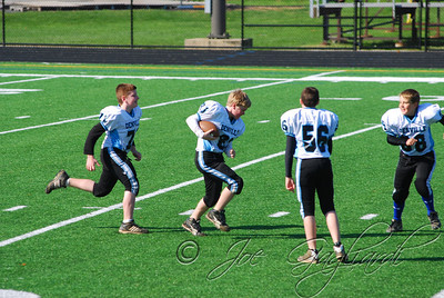 20101017_PeeWee-vs-Hackettstown_0004
