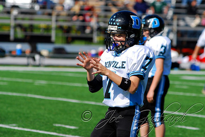20101017_PeeWee-vs-Hackettstown_0028
