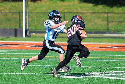 20101017_PeeWee-vs-Hackettstown_0058