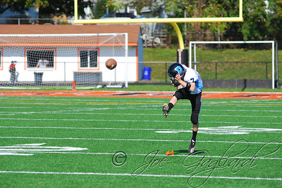 20101017_PeeWee-vs-Hackettstown_0041