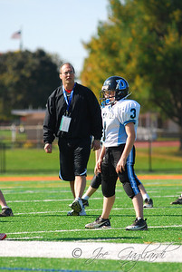 20101017_PeeWee-vs-Hackettstown_0013