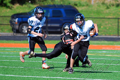 20101017_PeeWee-vs-Hackettstown_0049