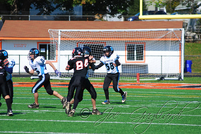 20101017_PeeWee-vs-Hackettstown_0050