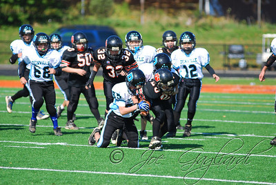 20101017_PeeWee-vs-Hackettstown_0052
