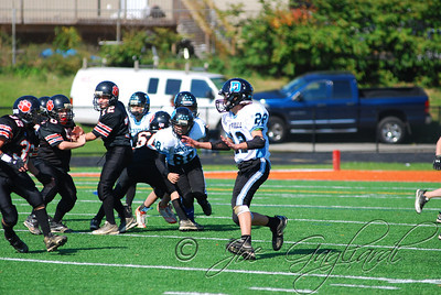 20101017_PeeWee-vs-Hackettstown_0056