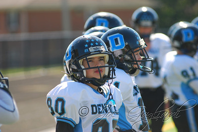 20101017_PeeWee-vs-Hackettstown_0064