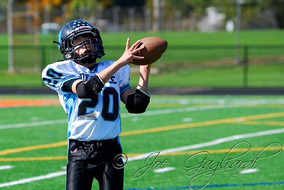 20101017_PeeWee-vs-Hackettstown_0023