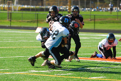 20101017_PeeWee-vs-Hackettstown_0065