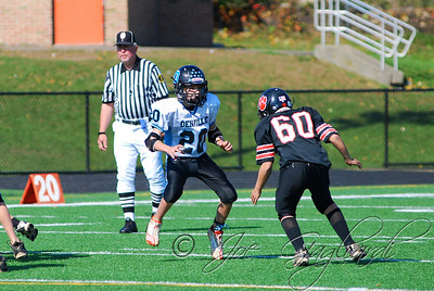 20101017_PeeWee-vs-Hackettstown_0044