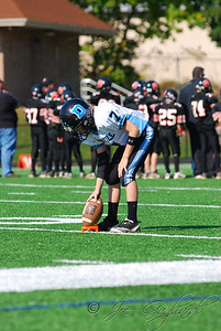 20101017_PeeWee-vs-Hackettstown_0034