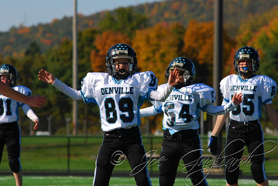 20101017_PeeWee-vs-Hackettstown_0010