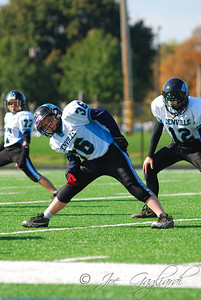 20101017_PeeWee-vs-Hackettstown_0012