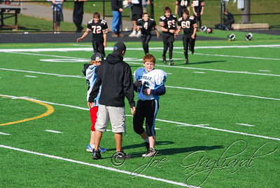 20101017_PeeWee-vs-Hackettstown_0005