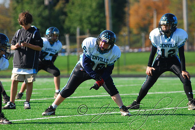 20101017_PeeWee-vs-Hackettstown_0014