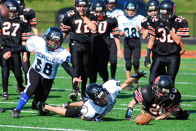 20101017_PeeWee-vs-Hackettstown_0053