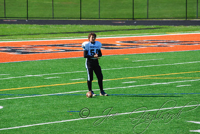 20101017_PeeWee-vs-Hackettstown_0008