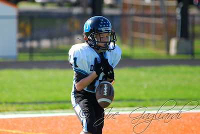 20101017_PeeWee-vs-Hackettstown_0032