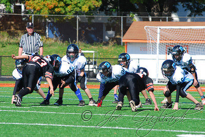 20101017_PeeWee-vs-Hackettstown_0060