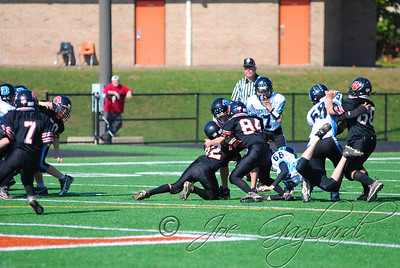 20101017_PeeWee-vs-Hackettstown_0046