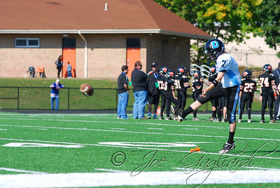 20101017_PeeWee-vs-Hackettstown_0036