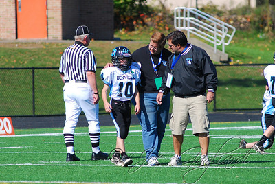 20101017_PeeWee-vs-Hackettstown_0045