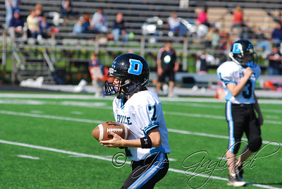 20101017_PeeWee-vs-Hackettstown_0026