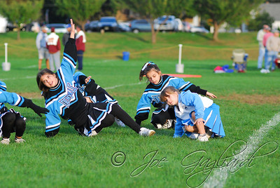 20101003_PeeWee-vs-Madison_0619