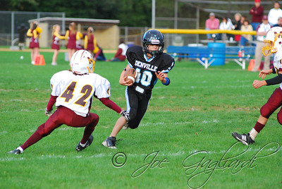 20101003_PeeWee-vs-Madison_0572