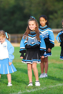 20101003_PeeWee-vs-Madison_0611