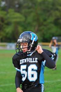20101003_PeeWee-vs-Madison_0604