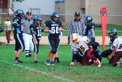 20101003_PeeWee-vs-Madison_0577