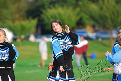20101003_PeeWee-vs-Madison_0625