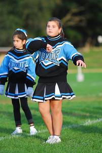 20101003_PeeWee-vs-Madison_0613