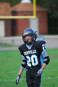 20101003_PeeWee-vs-Madison_0600